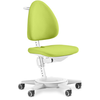 moll Funktionsmöbel GmbH Maximo grün/weiß