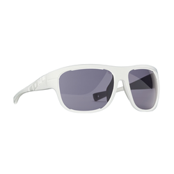 ION Vision Hype Core white Sportbrille Sonnenbrille