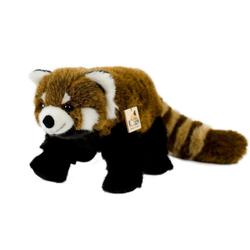 Kösen Kuscheltier Roter Pandabär Ailu 48 cm (mit Schwanz) Katzenbär (Rote Pandabären Katzenbären, Plüschtiere, Stofftiere, Pandas, Stroffpanda, Plüschpanda, Stoffkatzenbären, Plüschkatzenbären)