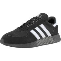 adidas Marathon Tech core black/cloud white/trace cargo 45 1/3