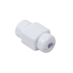 LogiLink Knickschutz für USB-Kabel