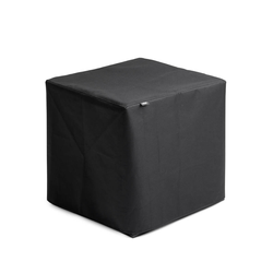 Höfats Cube Abdeckhaube