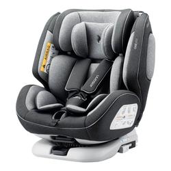 Osann ONE 360° Kindersitz