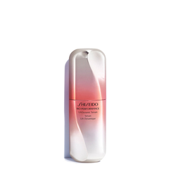 Shiseido Serum LiftDynamic Serum