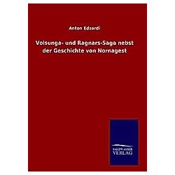 Konfuzius. D. Bornemann  - Buch