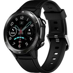 Denver Denver SW-350 Smartwatch Smartphone