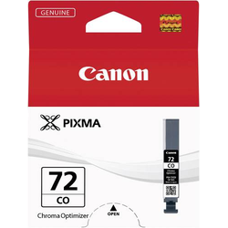 CANON TINTE PGI-72CO CHROMA OPTIMIZER