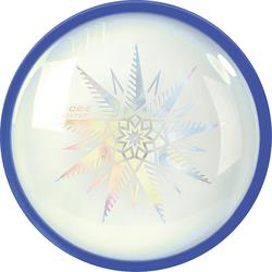 Aerobie Skylighter Disk Blau