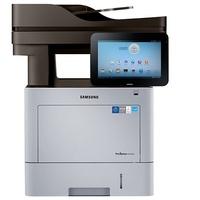 Samsung ProXpress M4583FX