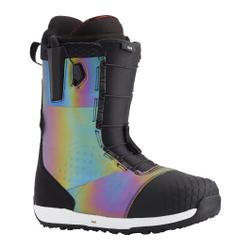 Burton - Ion Holographic 2021 - Herren Snowboard Boots - Größe: 9 US