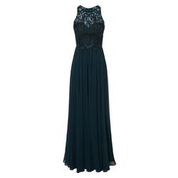 Laona Abendkleid 40
