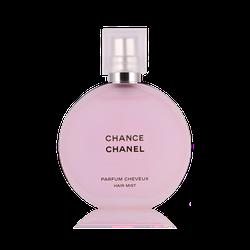 Chanel Chance Haarparfum 35 ml