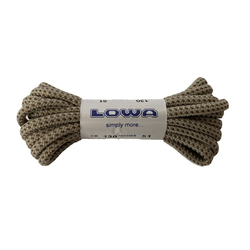 Lowa Schnürsenkel ATC LO Schnürsenkel beige 130 cm