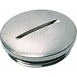 Walther Werke Blindstopfen 710725