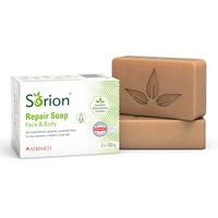 Ruehe Healthcare GmbH Sorion Repair Soap