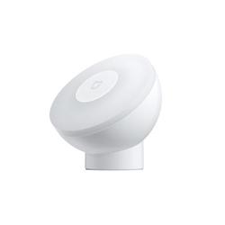 Xiaomi Nachtlicht »Mi Motion Activated Night Light 2«