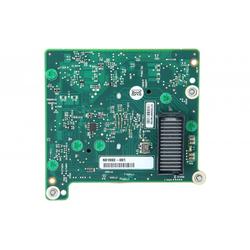 HPE - 644161-B21 - 544M - Netzwerkkarte