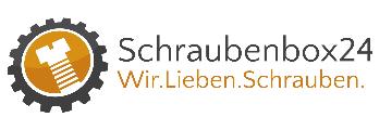 Schraubenbox24