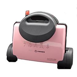 Korkmaz Tostez Toaster Pink A307-05