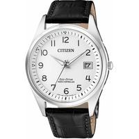 Citizen Eco-Drive Leder 39 mm AS2050-10A