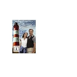Fünf Tage Vollmond - DVD  Filme