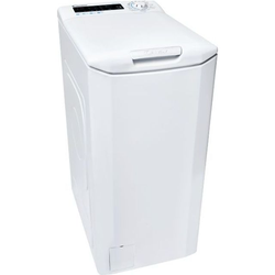 Candy CSTGC 47TE/1-84 Waschmaschinen - Weiß