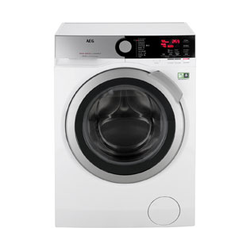 AEG Lavamat L8FE76695 Waschmaschinen - Weiß
