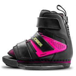 JOBE HOST Boots 2020 pink - 35-39