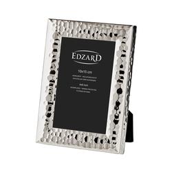 EDZARD Bilderrahmen