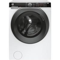Hoover H-Wash 500 HWP 610AMBC/1-S
