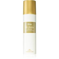 Antonio Banderas Her Golden Secret Deodorant Spray für Damen 150 ml