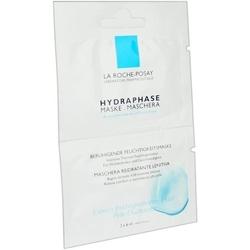 ROCHE-POSAY Hydraphase Maske 12 ml