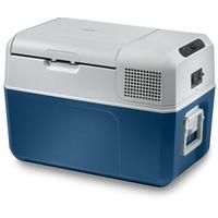 Mobicool MCF32 Kompressorkühlbox, 31l