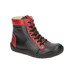 Eject 20230.003 Stiefel 38