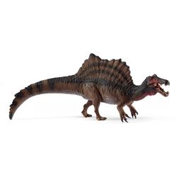 Schleich® Spielfigur Dinosaurs, Spinosaurus (15009)