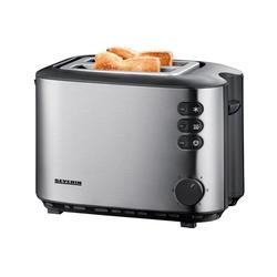 Severin Toaster Automatik-Toaster AT 2514