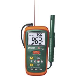Extech RH101 Luftfeuchtemessgerät (Hygrometer) 10% rF 95% rF