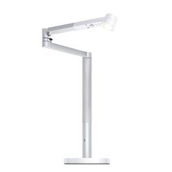 DYSON Schreibtischlampe Lightcycle Morph Arbeitsplatzleuchte