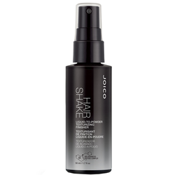 Joico Hair Shake 50 ml