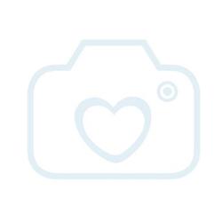 Emmaljunga Kinderwagen NXT60 Ergo Black/Lounge Grey