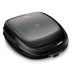 Tefal® Snack Time 2in1 Sandwich-Toaster