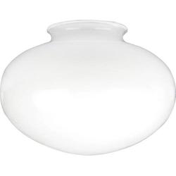 Westinghouse Deckenventilator-Leuchte Weiß