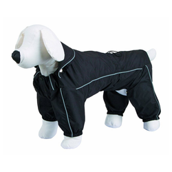 Kerbl Hundemantel Manchester S - 35 cm