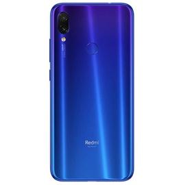 Xiaomi Redmi Note 7 64GB blau
