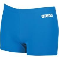 Arena Solid Shorts Herren blau DE 6   US 36 2021 Schwimmslips & -shorts
