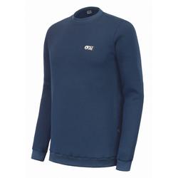 TOFU Sweatshirt