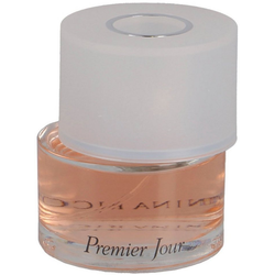 Nina Ricci Eau de Parfum Premier Jour