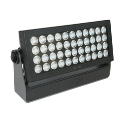 SGM P-5 LED Outdoor Fluter