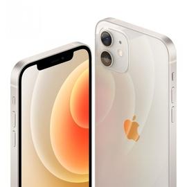 Apple iPhone 12 128 GB weiß