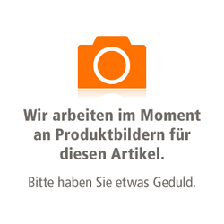 Trust Gaming GXT 750 Qlide RGB Mauspad mit Wireless Charging